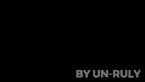 Yeluchi by Un-ruly