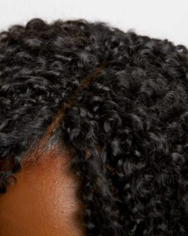 Crochets Straight Curly Braids Locs Yeluchi By Un Ruly